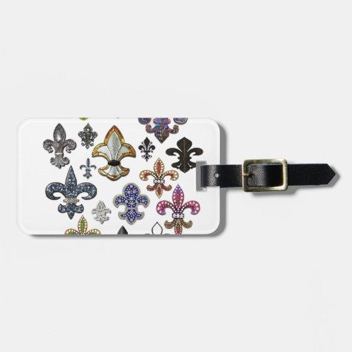 New Orleans Wedding Gift Bag Ideas : Fleur De Lis New Orleans Gifts10,000+ Gift Ideas Zazzle