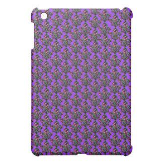 Fleur de Lis i-pad case iPad Mini Cases