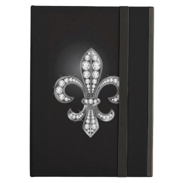 bling out ipad air cases
