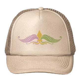 Fleur de Listache Trucker Hat