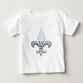 Fleur de Lys Tee Shirt