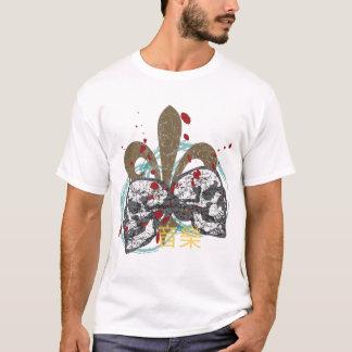 Fleur de Rock T-Shirt