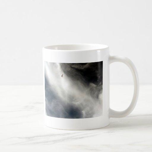 flewby coffee mug