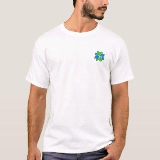 Flexi eBooks T-shirt