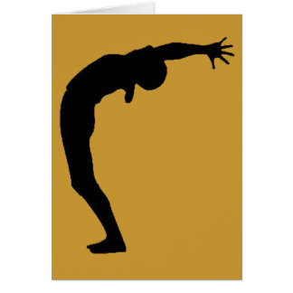 Flexibilidad - tarjeton