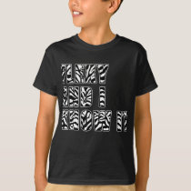 Flexy And I Know It T-Shirt