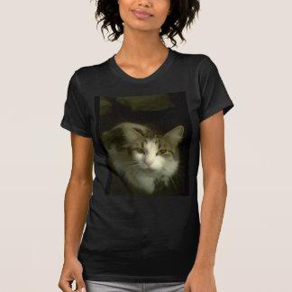 Flick # 7 T-Shirt