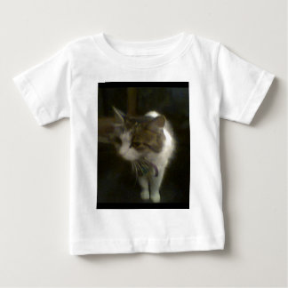 Flick # 8 baby T-Shirt