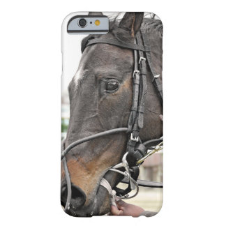 Flick of an Eye Barely There iPhone 6 Case