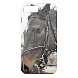 Flick of an Eye iPhone 8 Plus/7 Plus Case