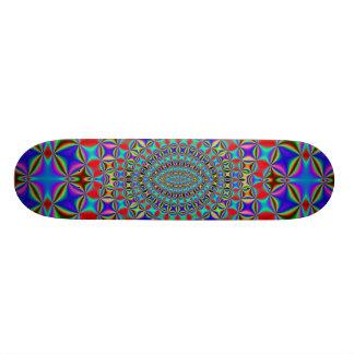 Flier Skateboard