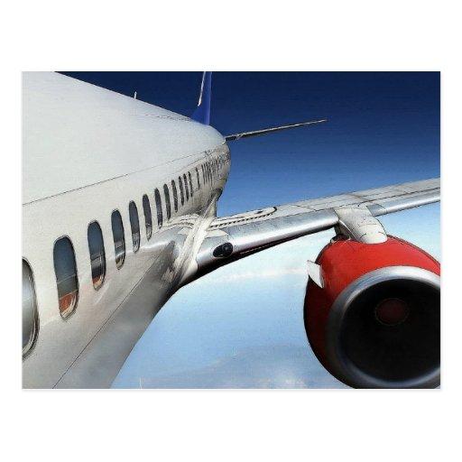 flight-1920x1200 postcard
