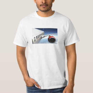 flight-1920x1200 T-Shirt