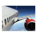 flight-1920x1200 tarjeta postal