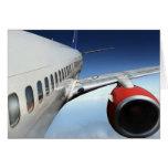 flight-1920x1200 tarjetón