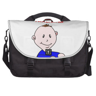 flight attenant bags for laptop