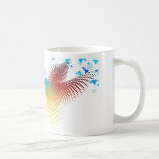 flight coffee mugs