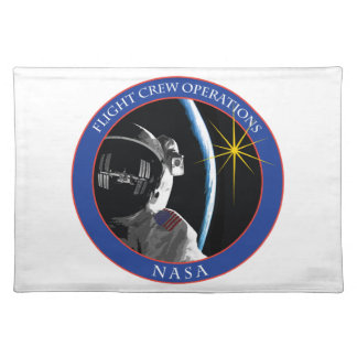 Flight Crew Operations Directorate Placemat