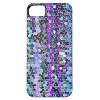 Flight of Fancy case- iphone-Blackberry-Motorola iPhone 5 Case