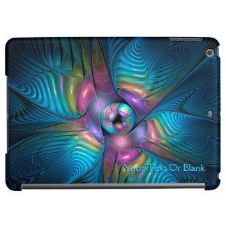 Flight of Fancy iPad Air Covers