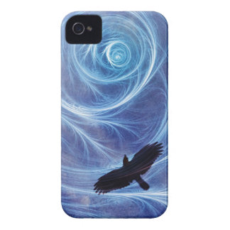 Flight of Icarus Barely There Case-Mate iPhone 4 iPhone 4 Case-Mate Case