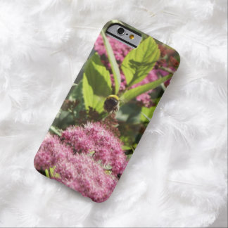 Flight of the Bumblebee Barely There iPhone 6 Case