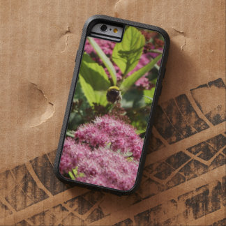 Flight of the Bumblebee Tough Xtreme iPhone 6 Case