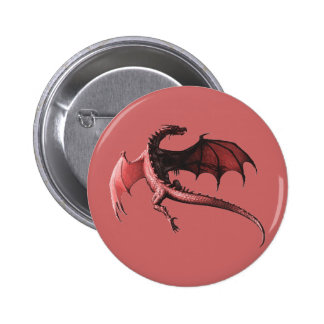 Flight of the dragon - button