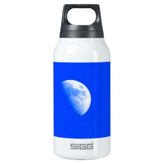FLIGHT OF THE NAVIGATOR THERMOS WATER BOTTLE