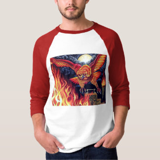 Flight of the Phoenix T-Shirt