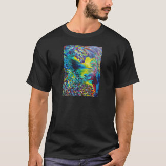 FLIGHT ON TAP T-Shirt