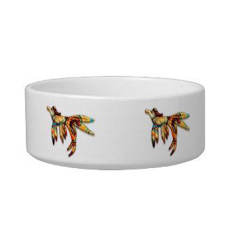 Flight Pet Bowls