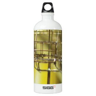 Flight Water Bottle