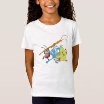 Flik and Crew Disney T-Shirt