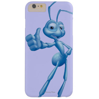 Flik Barely There iPhone 6 Plus Case