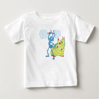 Flik Disney Baby T-Shirt
