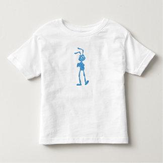 Flik Disney de la vida de un insecto T Shirt
