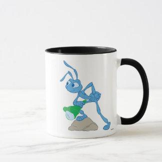 Flik Disney Mug