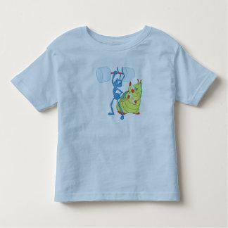 Flik Disney Tshirt