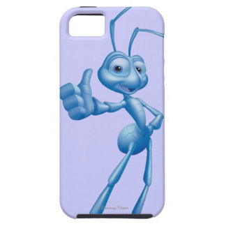 Flik iPhone 5 Covers