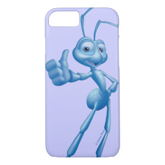 Flik iPhone 8/7 Case