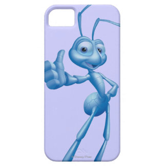 Flik iPhone SE/5/5s Case