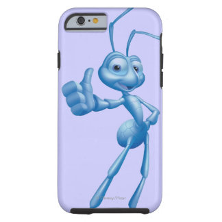 Flik Tough iPhone 6 Case