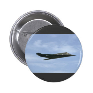 Fling F-117 Pins