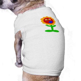 Flingy T-Shirt