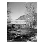 Flint Bridge Post Cards