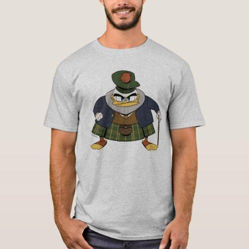 Flintheart Glomgold T_Shirt