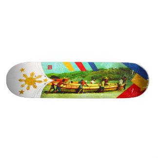 Flip Board