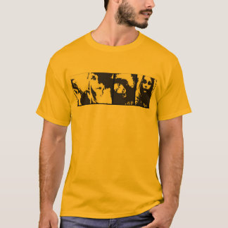 flip book T-Shirt