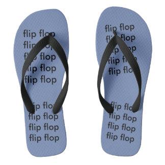 Flip Flop, foot thongs Flip Flops